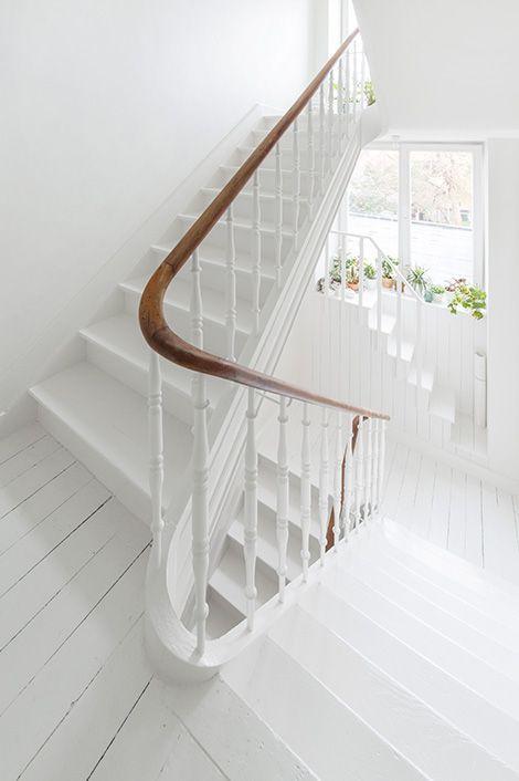 Schody a schodiště - Obrázek č. 74
