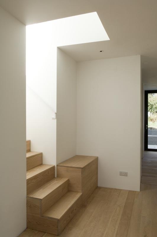 Schody a schodiště - Obrázek č. 75