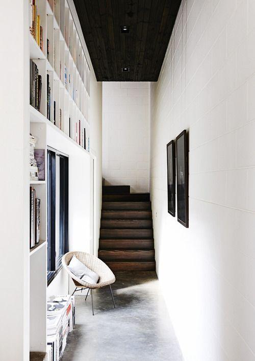 Schody a schodiště - Obrázek č. 76
