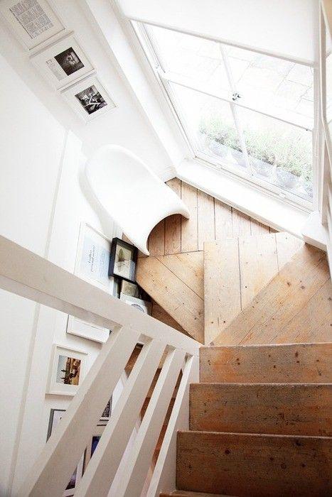 Schody a schodiště - Obrázek č. 77