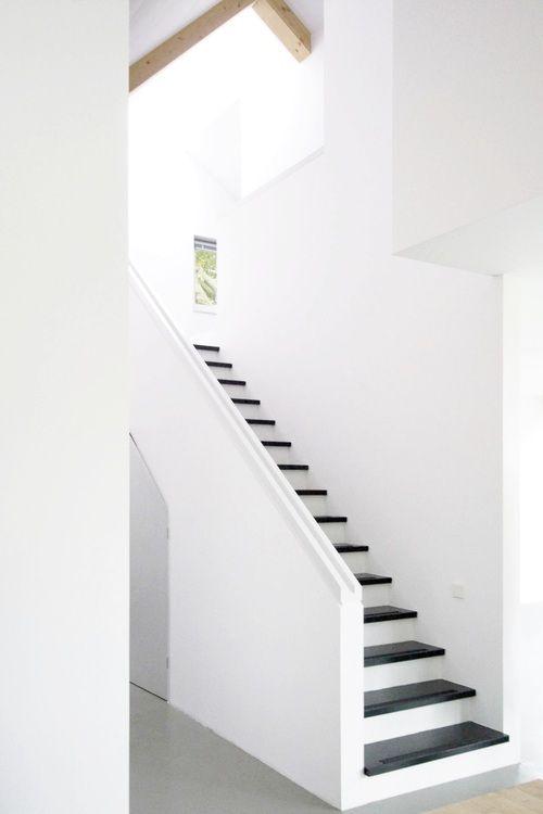 Schody a schodiště - Obrázek č. 78