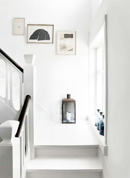 Schody a schodiště - Obrázek č. 80