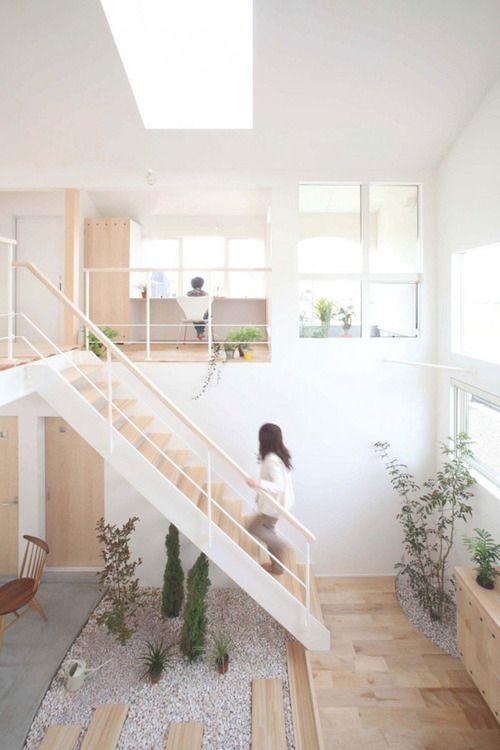 Schody a schodiště - Obrázek č. 81