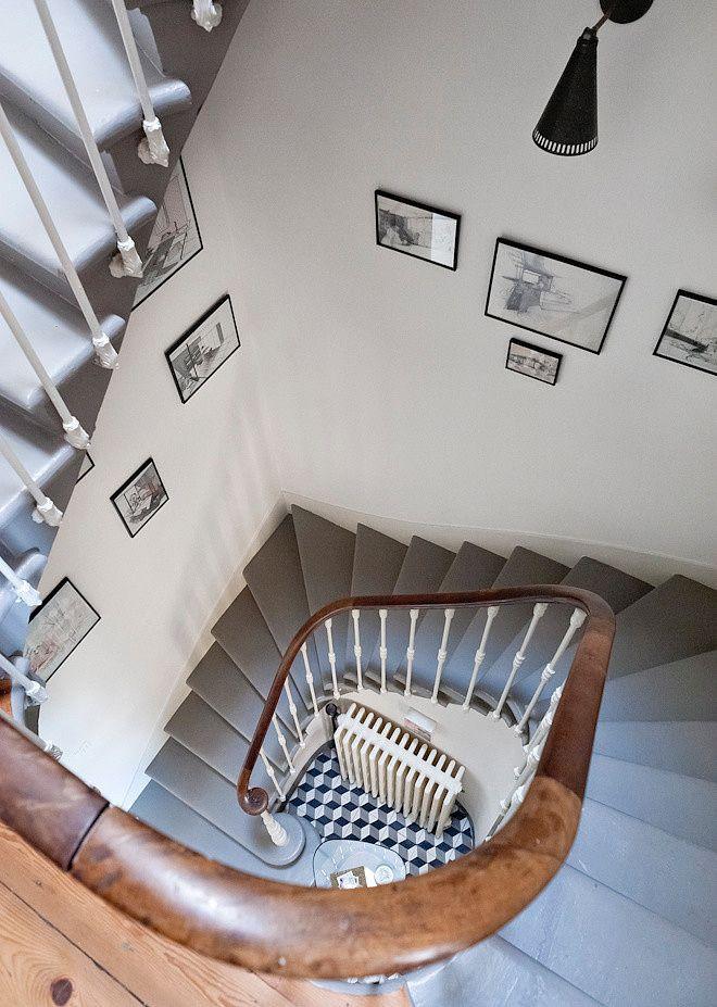 Schody a schodiště - Obrázek č. 84