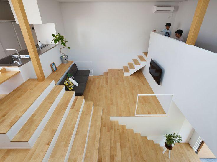 Schody a schodiště - Obrázek č. 86