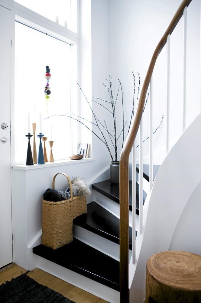 Schody a schodiště - Obrázek č. 89