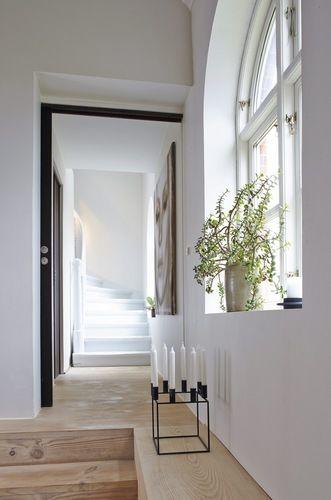 Schody a schodiště - Obrázek č. 91