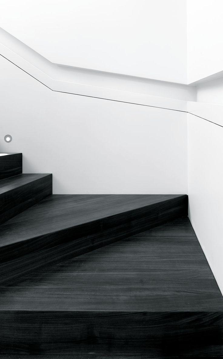Schody a schodiště - Obrázek č. 92