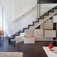 Schody a schodiště - Obrázek č. 93