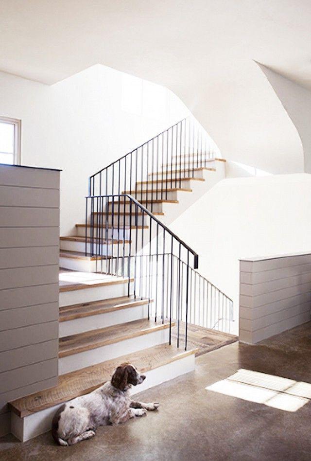 Schody a schodiště - Obrázek č. 94