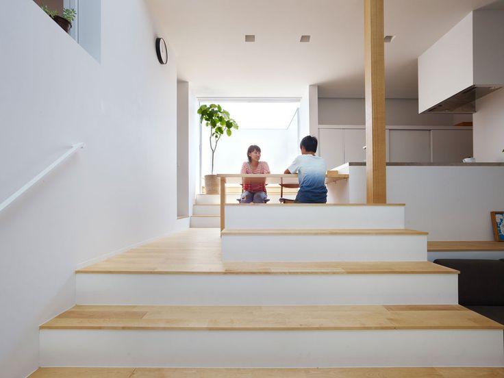 Schody a schodiště - Obrázek č. 95
