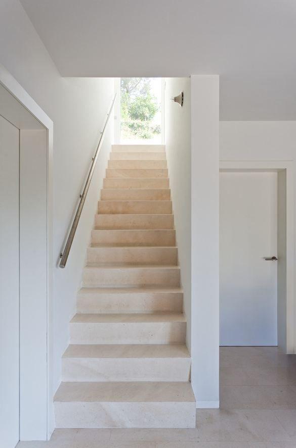 Schody a schodiště - Obrázek č. 96