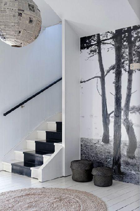 Schody a schodiště - Obrázek č. 97