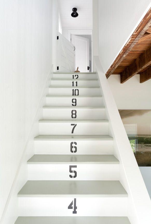 Schody a schodiště - Obrázek č. 98