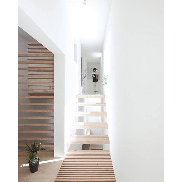 Schody a schodiště - Obrázek č. 99