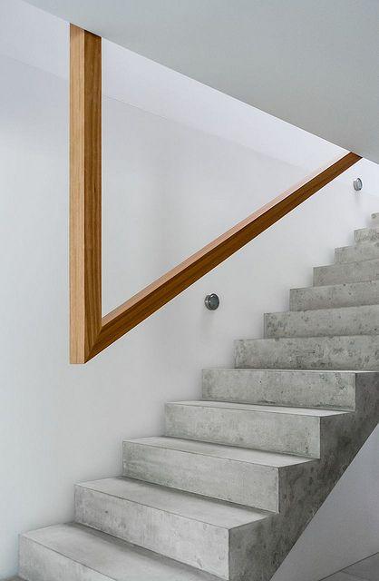 Schody a schodiště - Obrázek č. 100