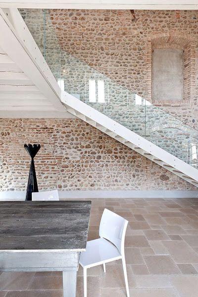 Schody a schodiště - Obrázek č. 114
