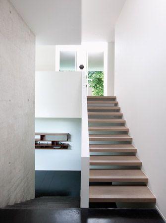 Schody a schodiště - Obrázek č. 179