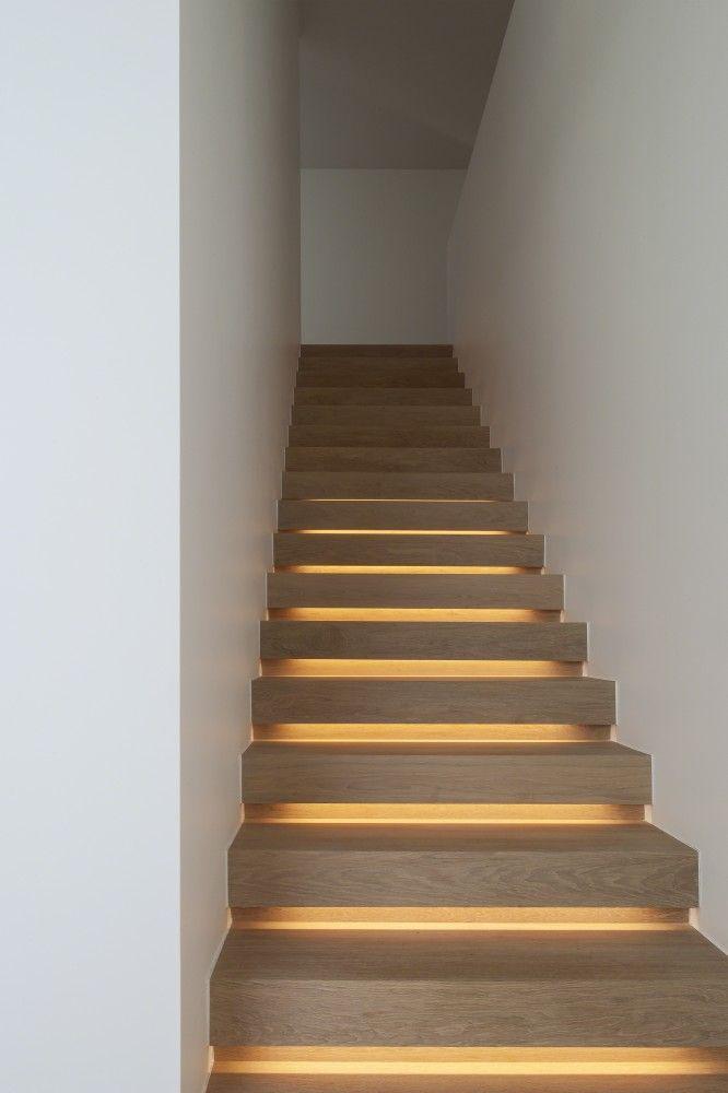 Schody a schodiště - Obrázek č. 188