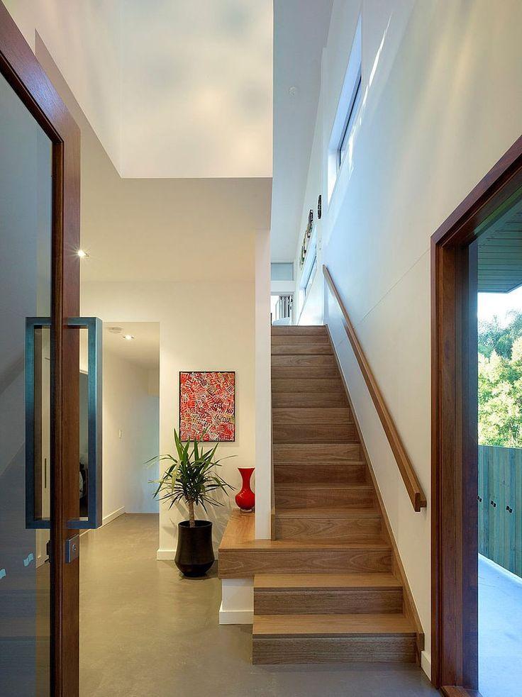 Schody a schodiště - Obrázek č. 191