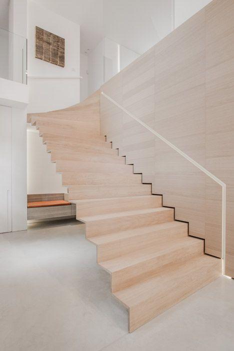 Schody a schodiště - Obrázek č. 212