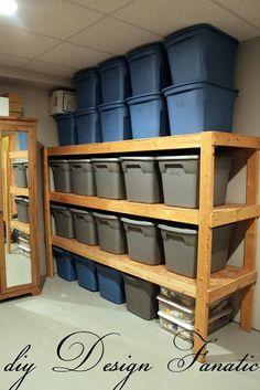 Prádelna,technická místnost,úklidová komora....prostě-kam s tím? - Obrázek č. 10