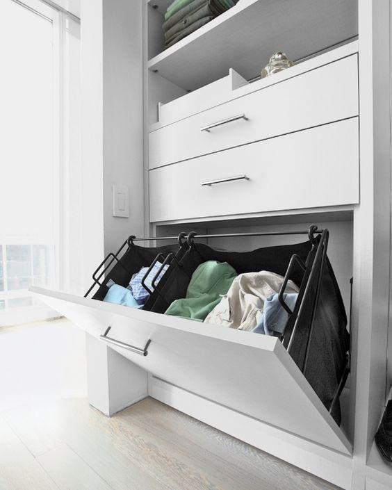 Prádelna,technická místnost,úklidová komora....prostě-kam s tím? - Obrázek č. 38