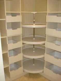 Prádelna,technická místnost,úklidová komora....prostě-kam s tím? - Obrázek č. 41
