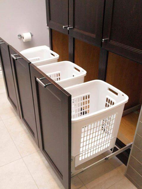 Prádelna,technická místnost,úklidová komora....prostě-kam s tím? - Obrázek č. 61