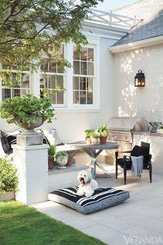 Balkony a malé terasy - Obrázek č. 6