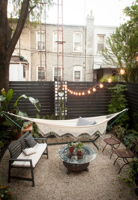 Balkony a malé terasy - Obrázek č. 24