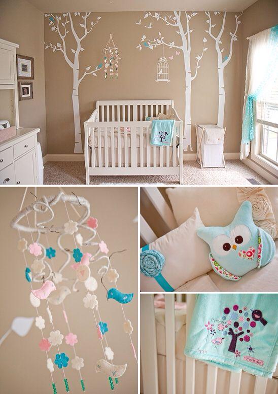 Nápady do dětských pokojů....pro dětský úsměv,šikovné ručičky a rozzářená očička - Obrázek č. 2