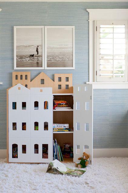 Nápady do dětských pokojů....pro dětský úsměv,šikovné ručičky a rozzářená očička - Obrázek č. 26