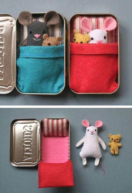 Nápady do dětských pokojů....pro dětský úsměv,šikovné ručičky a rozzářená očička - Obrázek č. 36