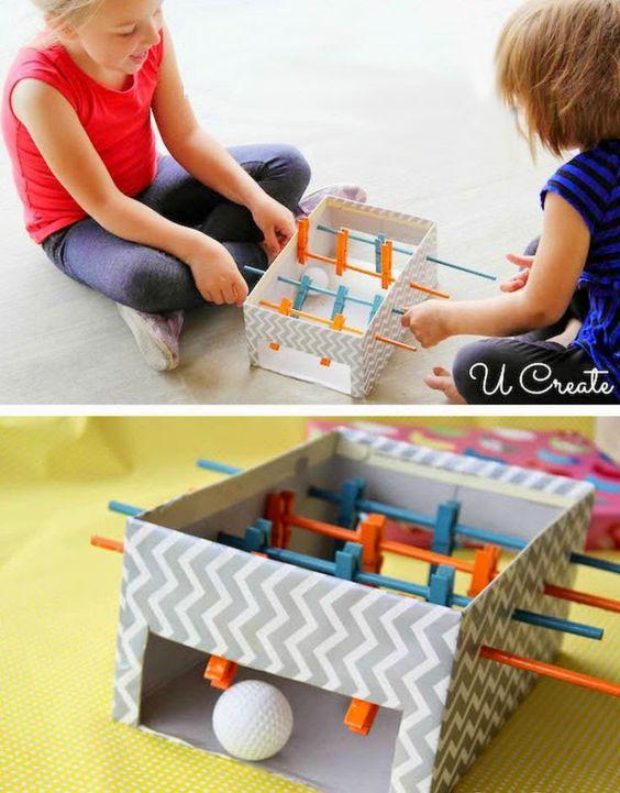 Nápady do dětských pokojů....pro dětský úsměv,šikovné ručičky a rozzářená očička - Obrázek č. 40