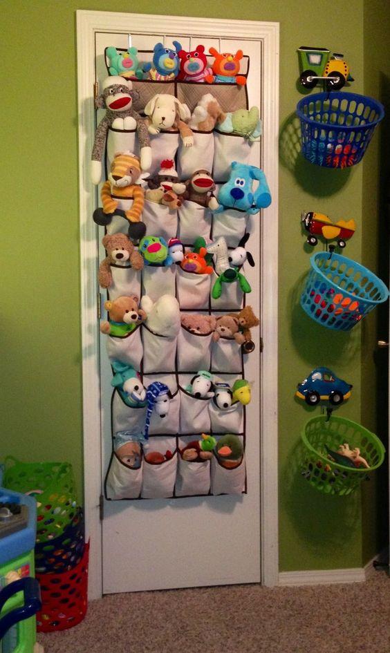 Nápady do dětských pokojů....pro dětský úsměv,šikovné ručičky a rozzářená očička - Obrázek č. 45