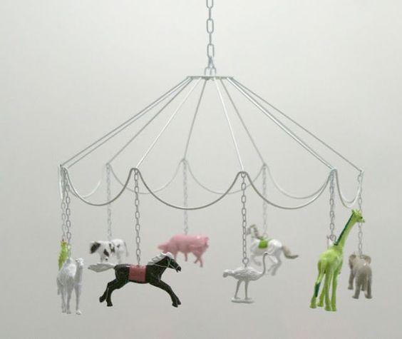 Nápady do dětských pokojů....pro dětský úsměv,šikovné ručičky a rozzářená očička - Obrázek č. 47