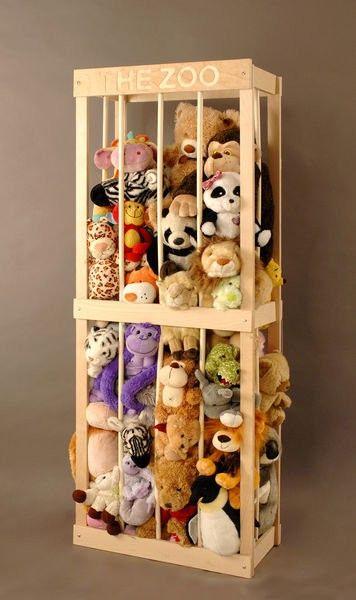 Nápady do dětských pokojů....pro dětský úsměv,šikovné ručičky a rozzářená očička - Obrázek č. 59