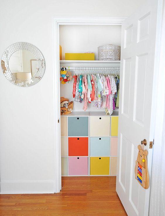 Nápady do dětských pokojů....pro dětský úsměv,šikovné ručičky a rozzářená očička - Obrázek č. 87