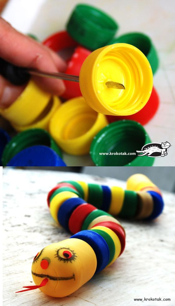 Nápady do dětských pokojů....pro dětský úsměv,šikovné ručičky a rozzářená očička - Obrázek č. 93