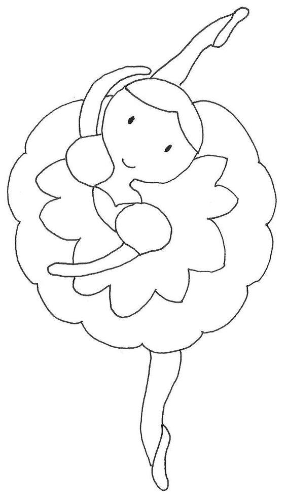 Nápady do dětských pokojů....pro dětský úsměv,šikovné ručičky a rozzářená očička - Obrázek č. 100