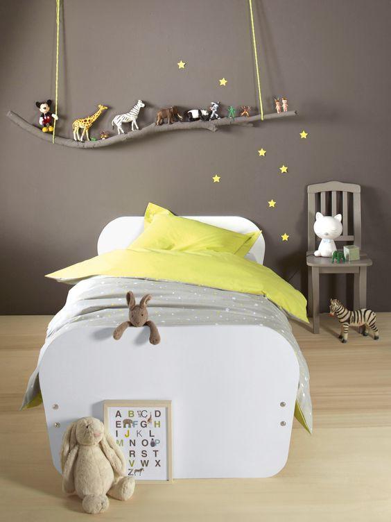 ...a inspirující album pro pokoje malinko větších dětiček-školkáčků,předškolkáčků a malých školáčků :-) - Obrázek č. 58
