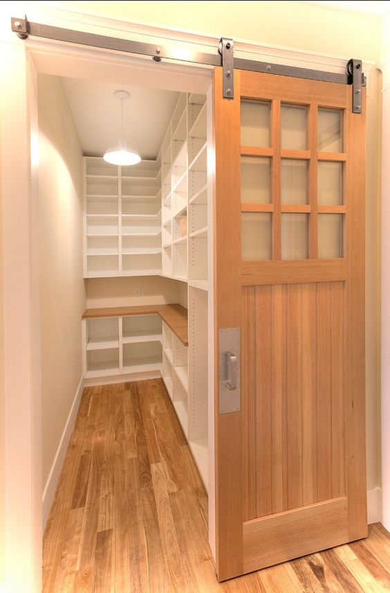 Prádelna,technická místnost,úklidová komora....prostě-kam s tím? - Obrázek č. 90