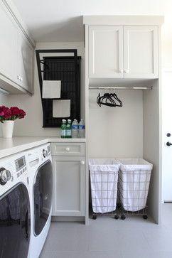 Prádelna,technická místnost,úklidová komora....prostě-kam s tím? - Obrázek č. 102