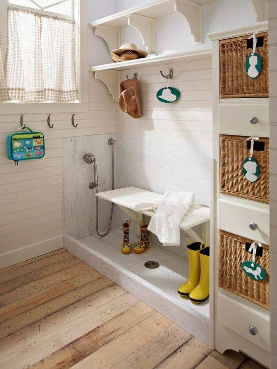 Prádelna,technická místnost,úklidová komora....prostě-kam s tím? - Obrázek č. 103