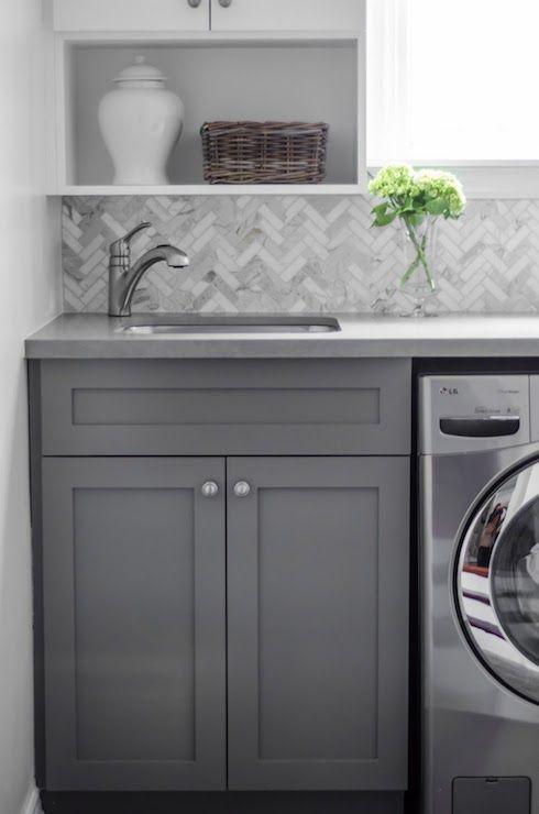 Prádelna,technická místnost,úklidová komora....prostě-kam s tím? - Obrázek č. 104