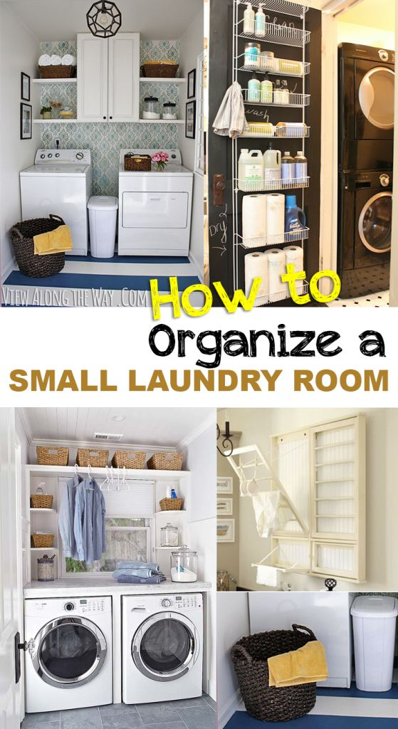 Prádelna,technická místnost,úklidová komora....prostě-kam s tím? - Obrázek č. 105