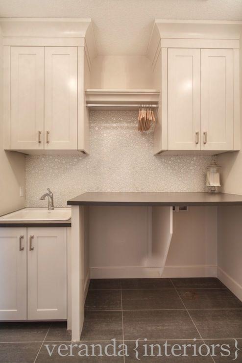 Prádelna,technická místnost,úklidová komora....prostě-kam s tím? - Obrázek č. 119