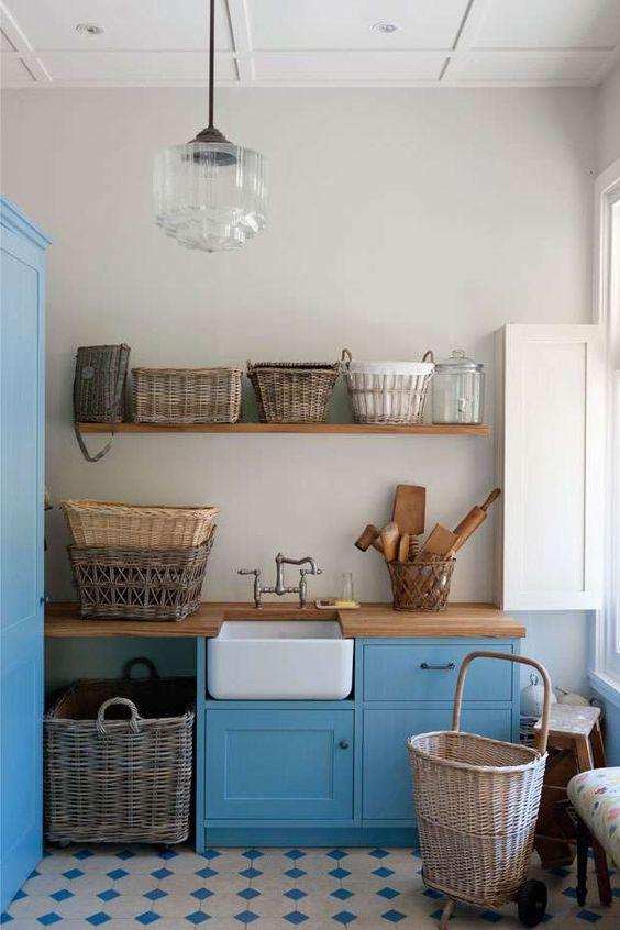 Prádelna,technická místnost,úklidová komora....prostě-kam s tím? - Obrázek č. 123