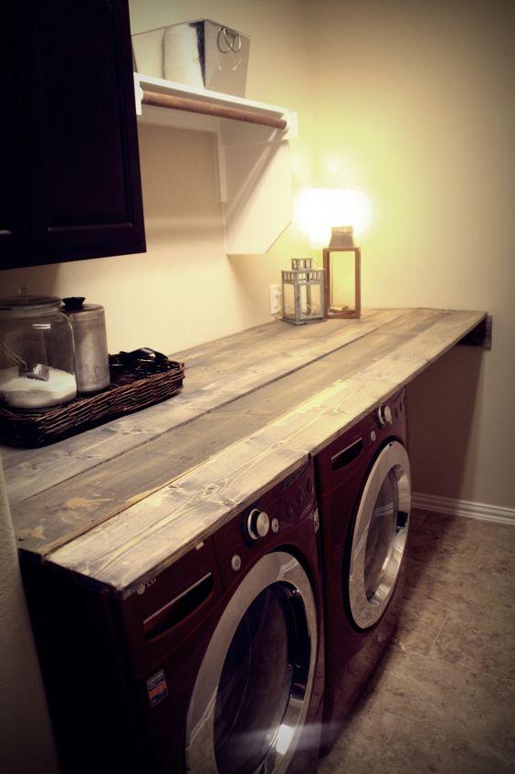Prádelna,technická místnost,úklidová komora....prostě-kam s tím? - Obrázek č. 132
